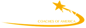 celebrity.logo