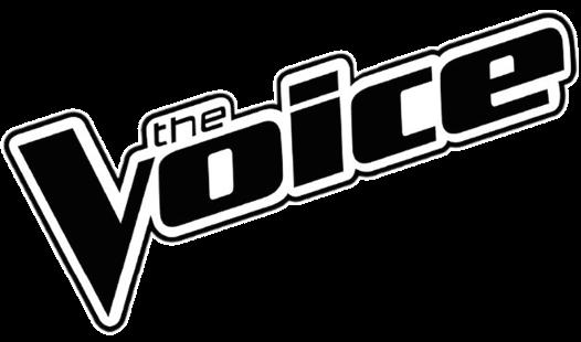 voice.logo